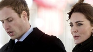 william-and-kate_1