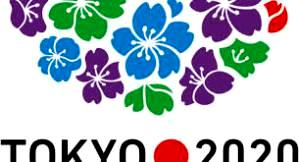 (English) Hide-and-seek… an official Olympic sport in Tokyo 2020?