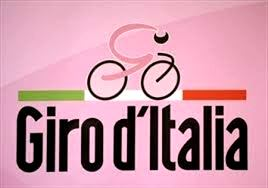 Countdown to Giro's Big Start – and the Italian language of pro cycling